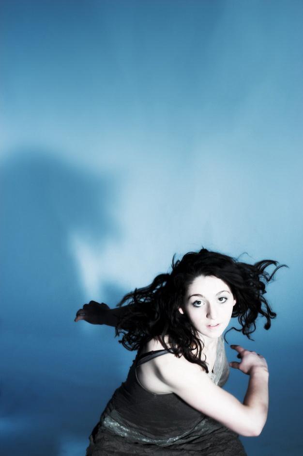 Motionhouse-Driven-Photography_resize_resize