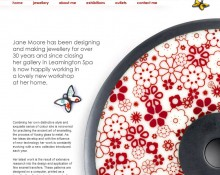 jane_moore_website1