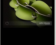 johnmoore4