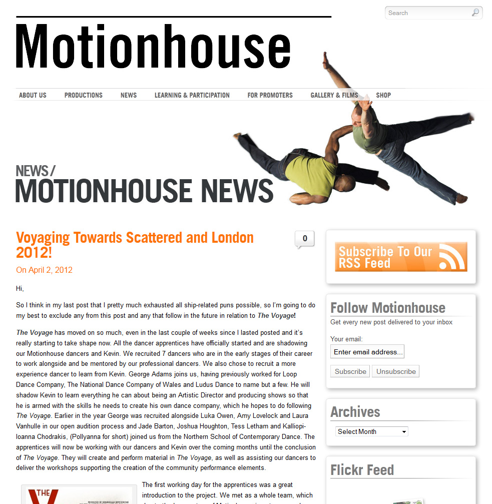 motionhouse_website-2012_1
