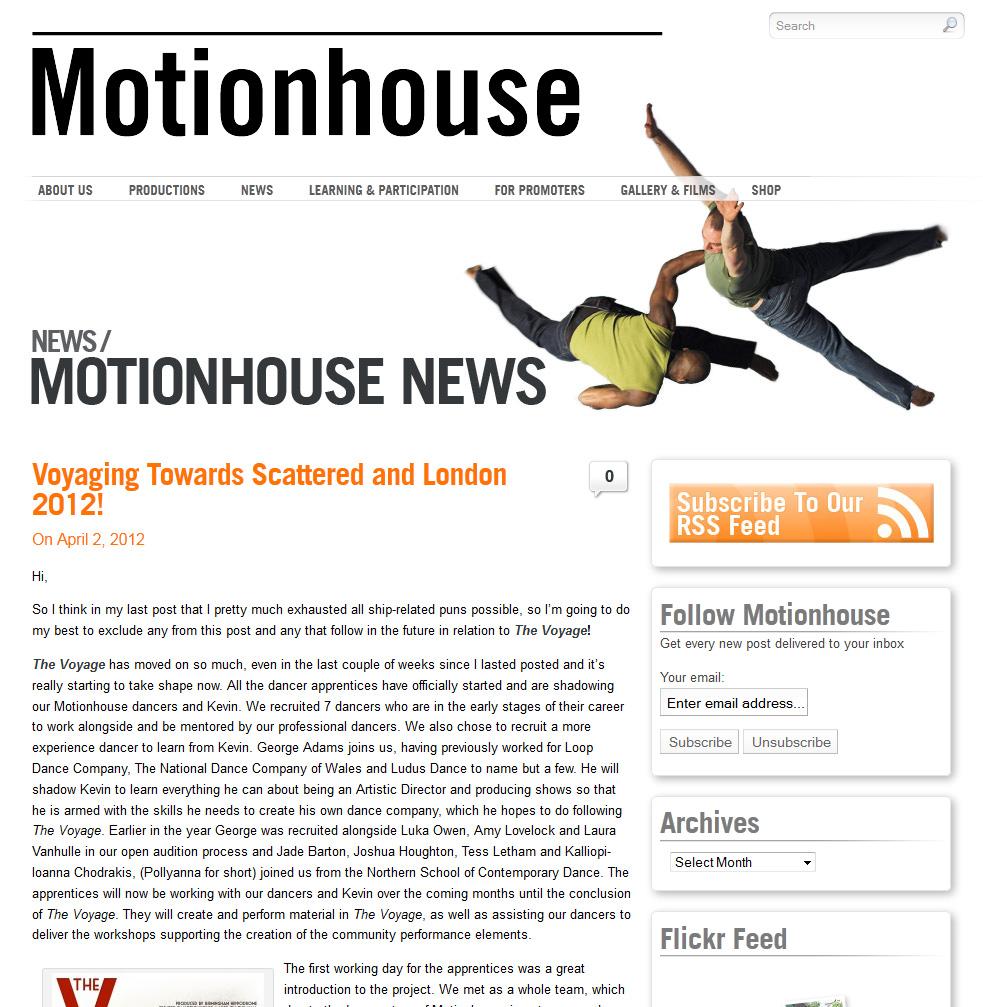 motionhouse_website-2012_1