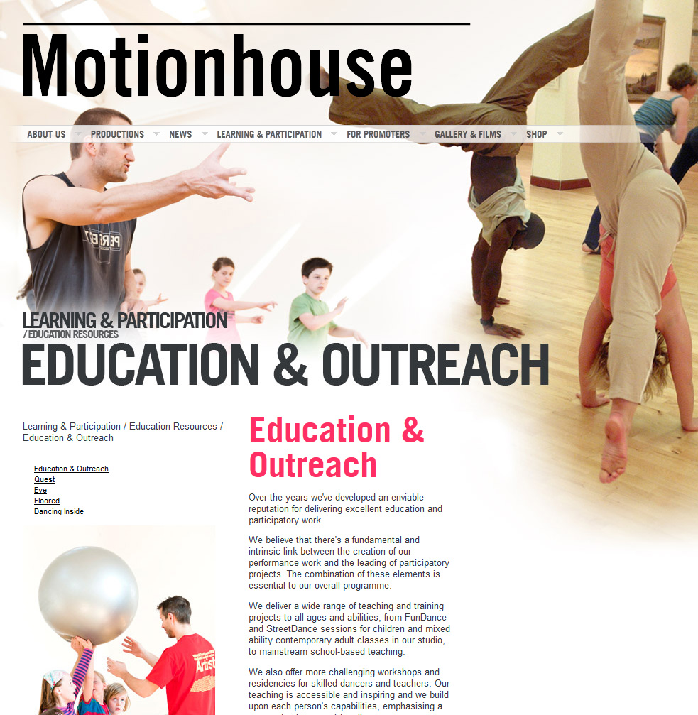 motionhouse_website-2012_3
