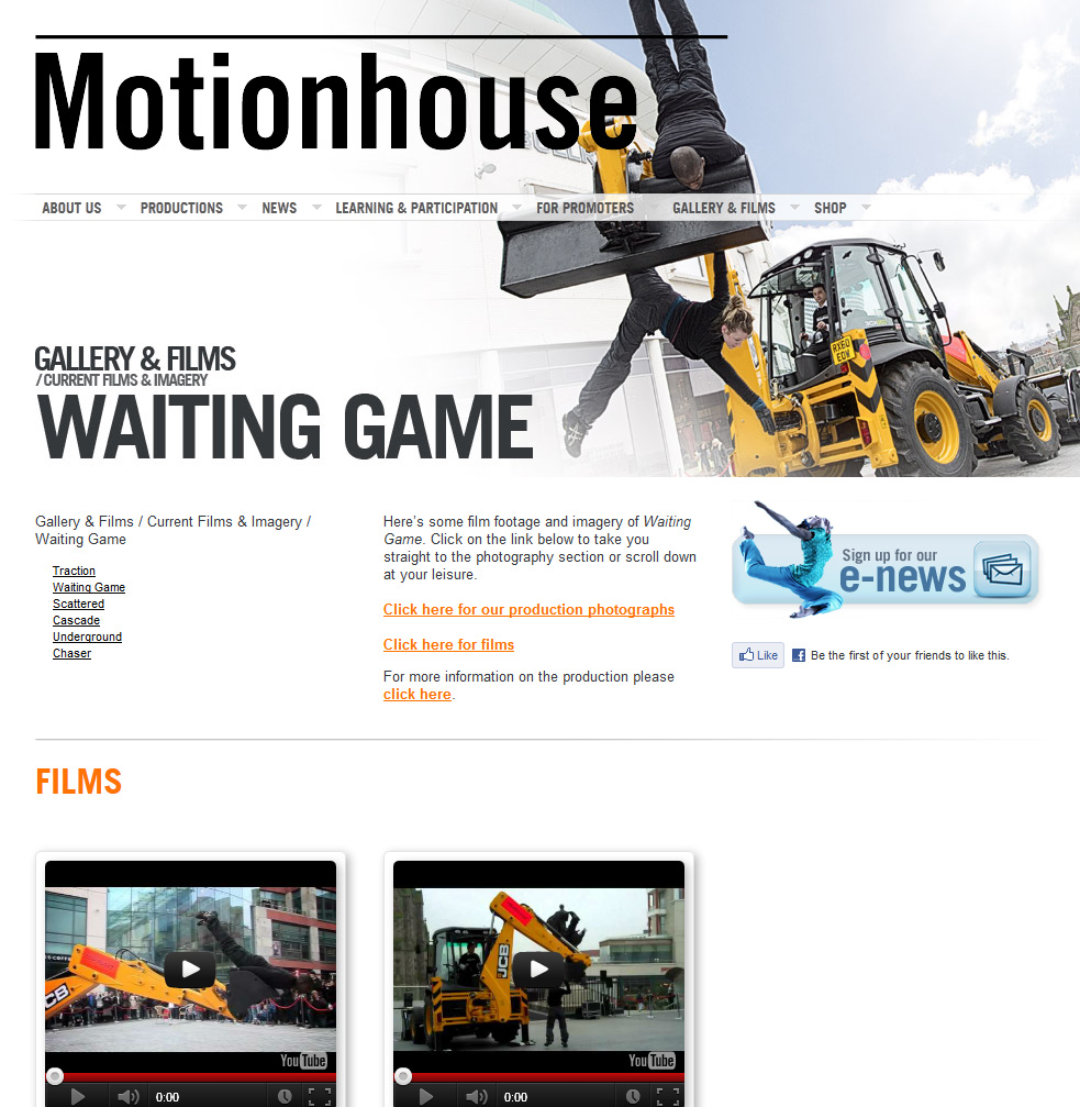 motionhouse_website-2012_4
