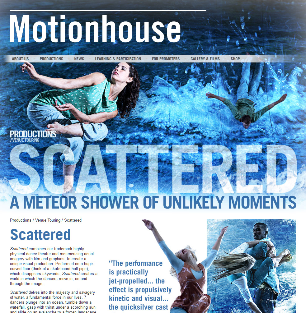 motionhouse_website-2012_6