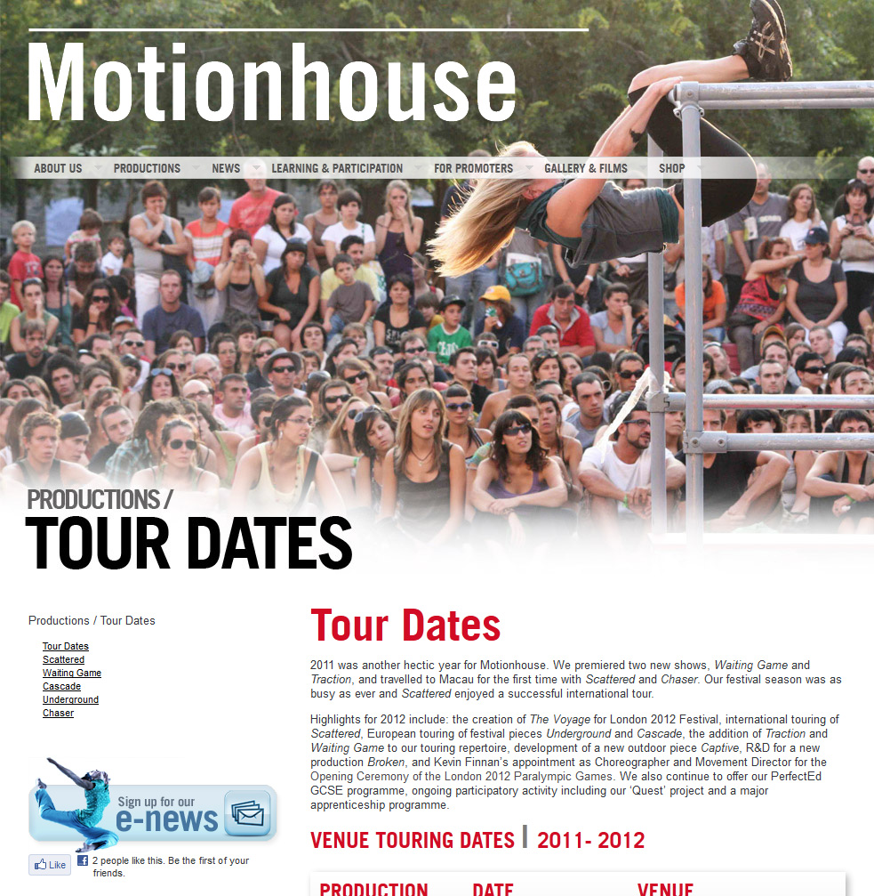 motionhouse_website-2012_7