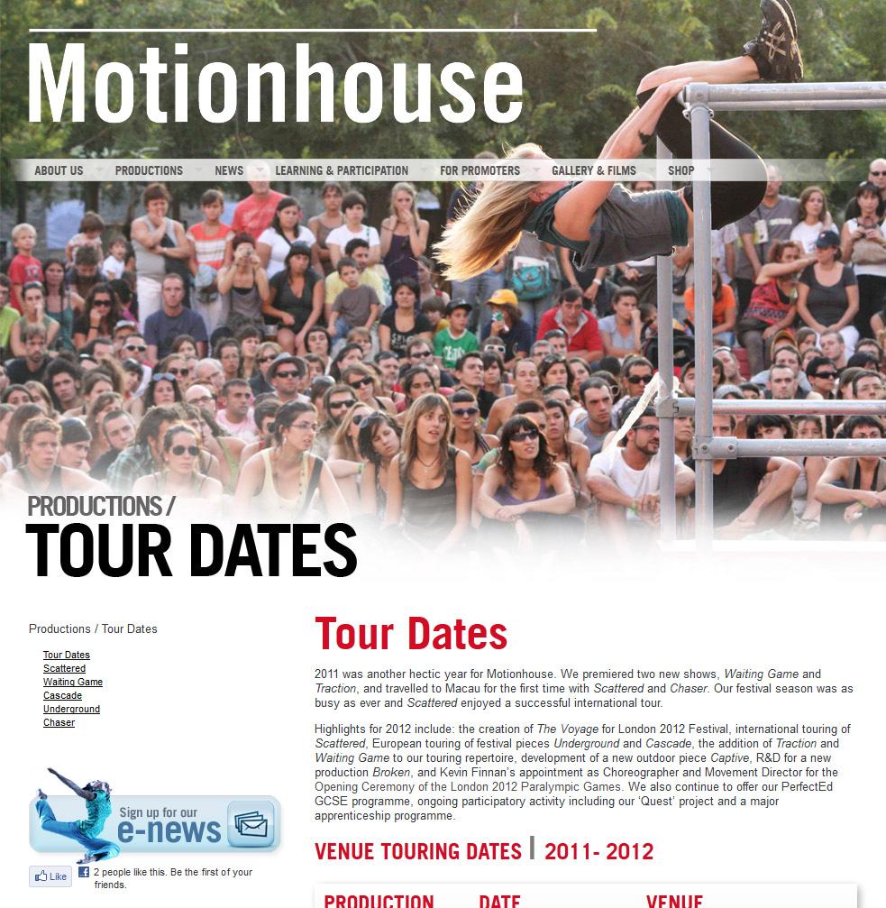motionhouse_website-2012_7