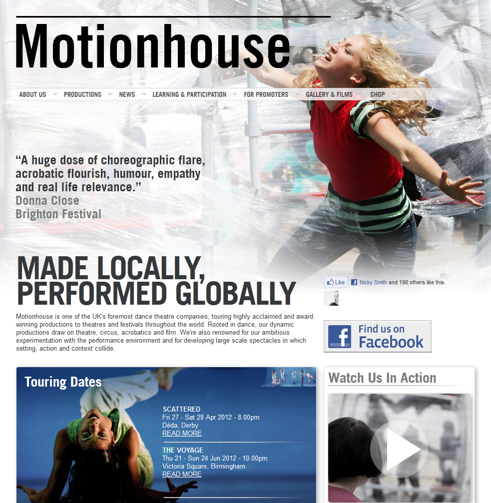 motionhouse_website-2012_8