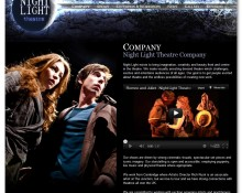 nightlight_website_4
