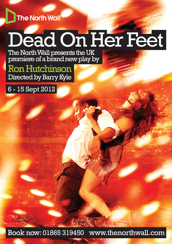 Dead_on_her_feet_web-res-THELIFT